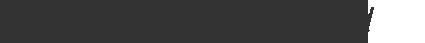 Yoga Federatie Zeeland Logo